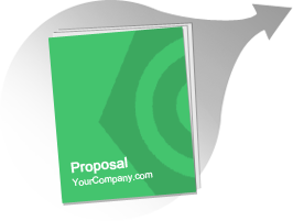 Internet Website Marketing Proposals